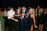 Fremantle Ball 2016_email size314