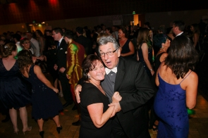Fremantle Ball 2016_email size316