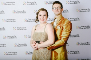 Fremantle Ball 2016_email size329