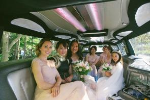 galabinga-and-dales-wedding22