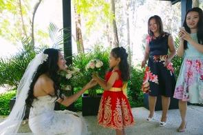 galabinga-and-dales-wedding23