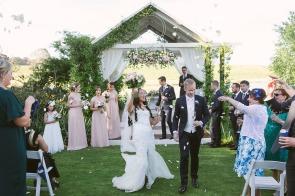 galabinga-and-dales-wedding33