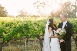galabinga-and-dales-wedding46